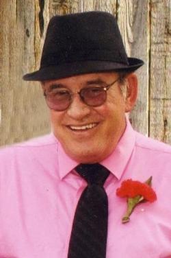 David Lynn Hess